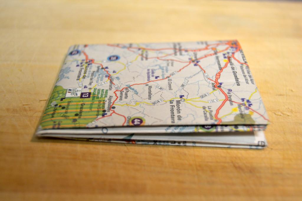 novčanik_od_papira