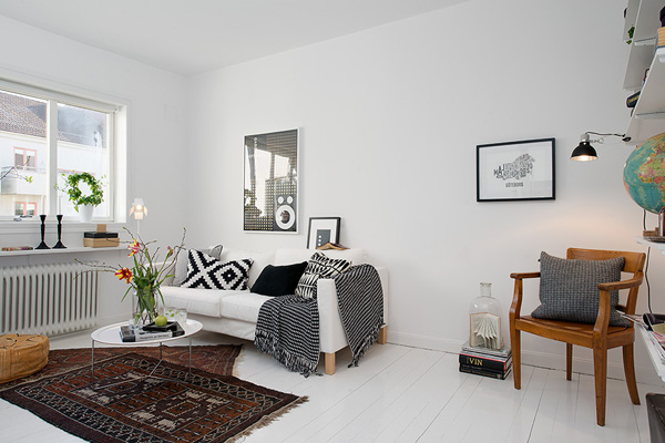 Stockholm-Apartment-03-1-Kindesign