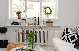 Stockholm-Apartment-09-1-Kindesign