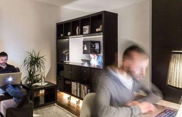 small-apartment-5