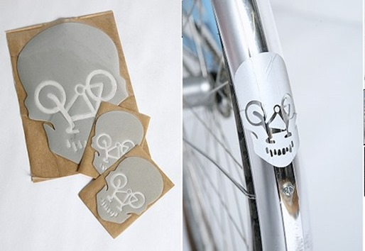 bike-stickers