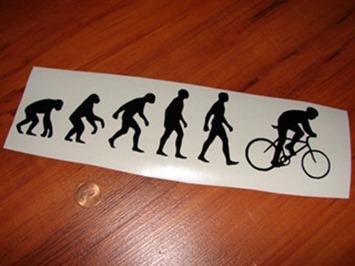 nalepnice za bicikl