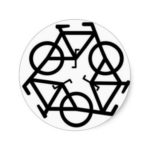 nalepnice za bicikle02