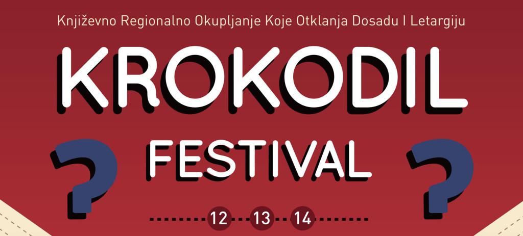 festival_krokodil
