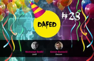 DaFED#23-570px