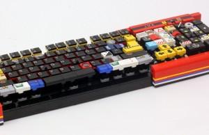 lego_tastatura_00