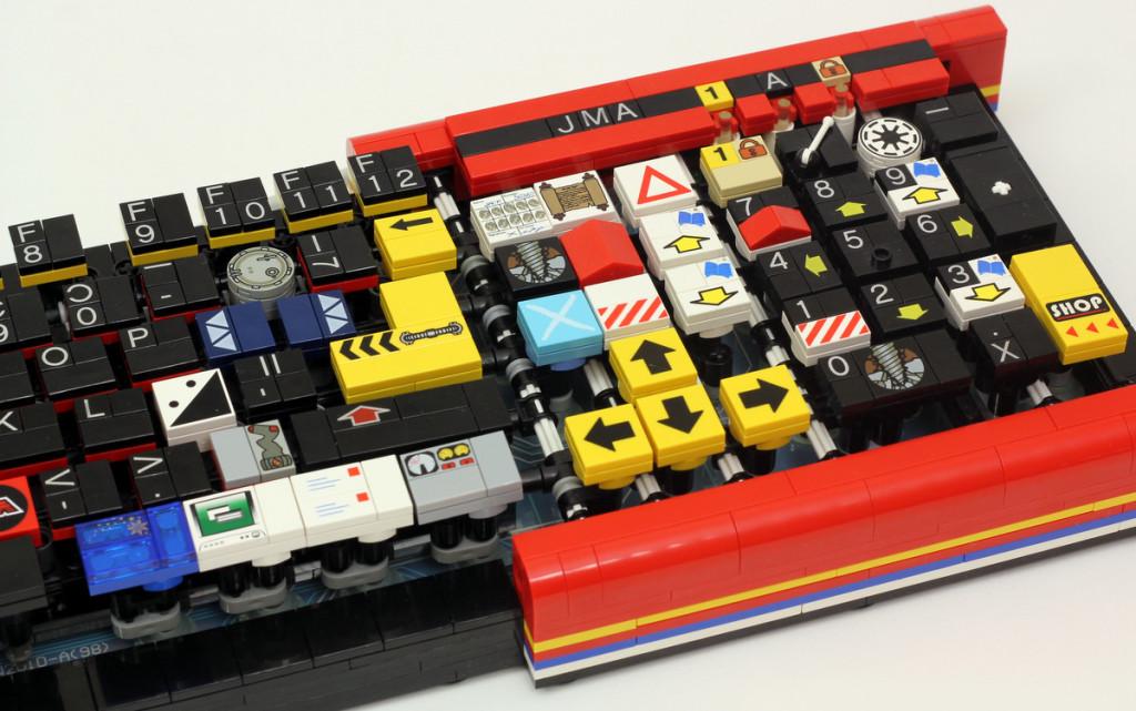 lego_tastatura_01
