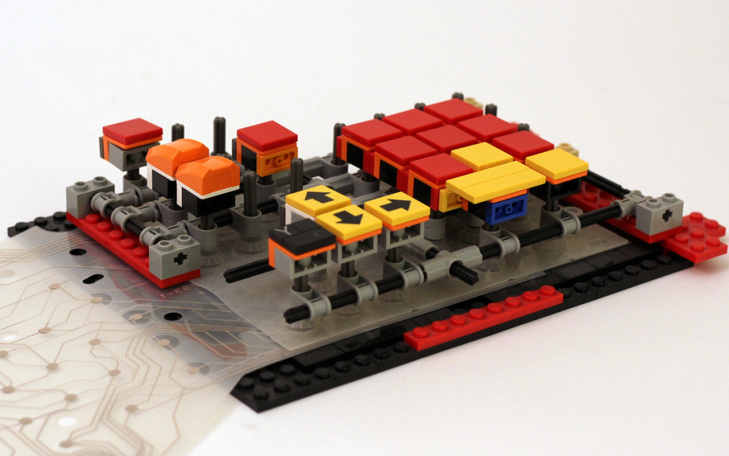 lego_tastatura_02