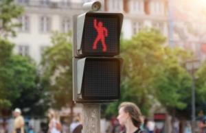 semafor_koji_pleše