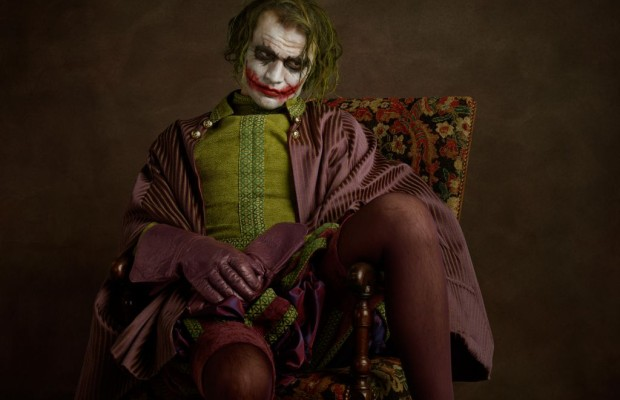 joker_sacha_goldberger