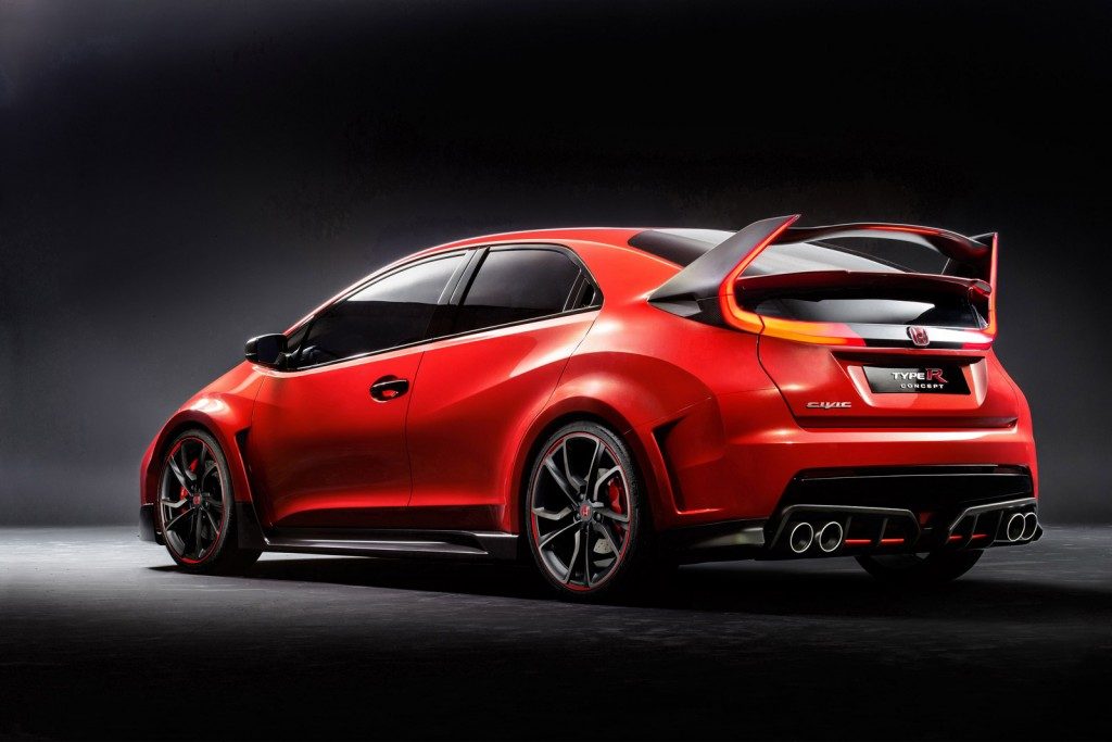 honda_civic_type_r