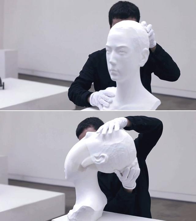 skulpture_od_papira