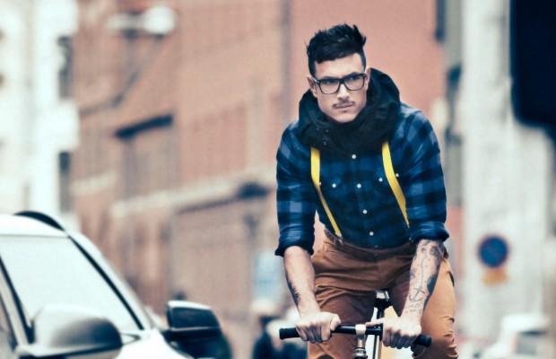 kaciga_za_bicikliste