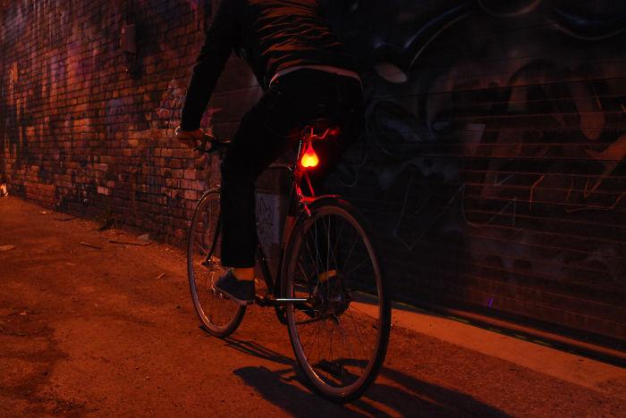 svetlo za bicikl 02